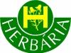 c_herbaria_logo