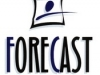 forecast_research_logo_175