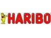 haribo-logo-08-gb-font_2
